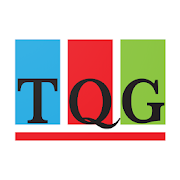 TQG Central