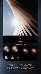 Lens Distortions Mod Apk (Paid Unlocked) 1