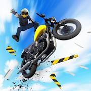 Bike Jump MOD APK 1.2.6 (Mega Mod)
