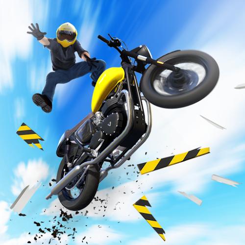 Bike Jump 1.3.1