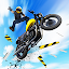 Bike Jump MOD APK 1.3.1 (Full Unlocked) for
