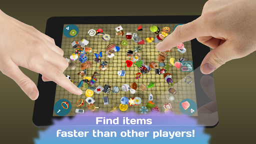 BGC: 2 3 4 Player Games 1.9.21 Screenshots 1