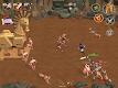 screenshot of Trojan War: Rise of the legendary Sparta