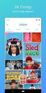 JibJab Mod Apk v5.10.2 (Premium – No Watermark) 2