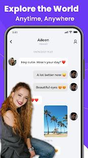 Uplive - Live Video Streaming App 7.2.1 Screenshots 6
