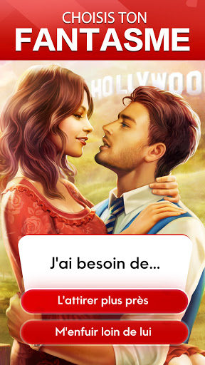 Code Triche Romance Fate: Stories and Choices (Astuce) APK MOD screenshots 3