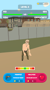 Western Wars Game Hack Android and iOS 1