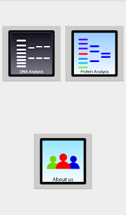 DNA2App  Sequence analyzer For Pc 2020 (Windows 7/8/10 And Mac) 1