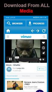 Ytmp3 Tube Mp3 Music Downloader Apk Download New 2021 5