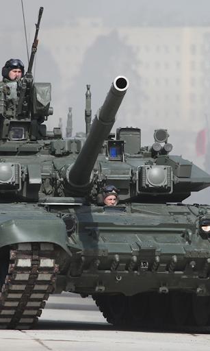 tanks live wallpaper (backgrounds hd) screenshot 1
