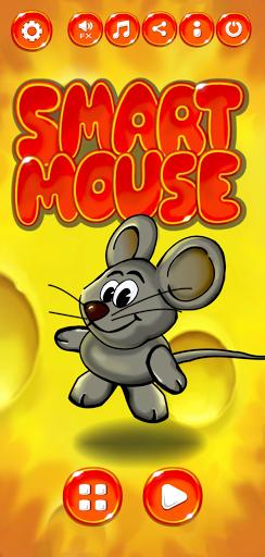 Télécharger Gratuit Smart Mouse APK MOD (Astuce) screenshots 1