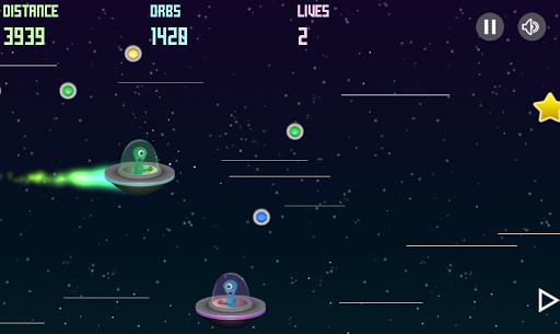 martian trek screenshot 3