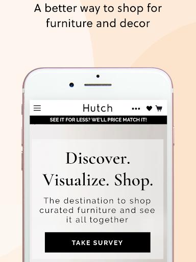 Hutch 3.7.0 Screenshots 6