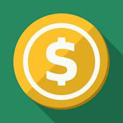 Money manager, expense tracker, budget, wallet, тестування beta-версії обміну бонусів