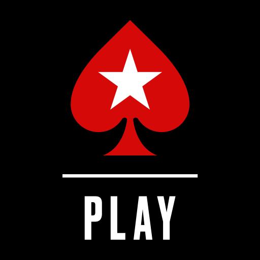 Скачать покер старс с казино на реальные деньги онлайн казино на рубли с минимальным депозитом