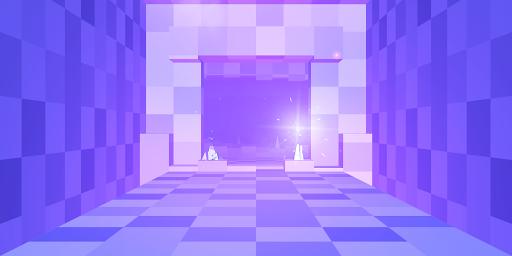 Smash Way: Hit Pyramids  screenshots 13