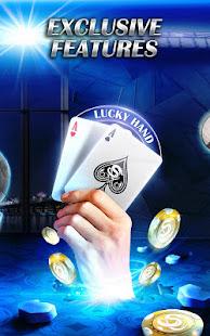 Live Holdu2019em Pro Poker - Free Casino Games 7.33 Screenshots 17