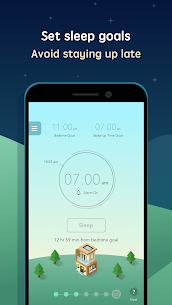 SleepTown  Apps on For Pc – Download And Install On Windows And Mac Os 2