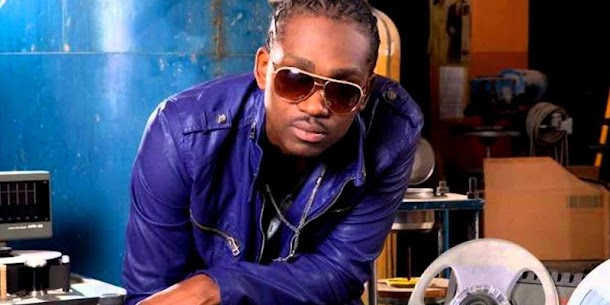 Busy Signal Songs Wallpapers H.25 APK + Mod (Unlocked) 1