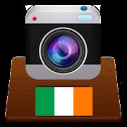 Cameras Ireland - Traffic cams