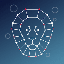 LineQ: Ultimate puzzle challenge for your brain icon