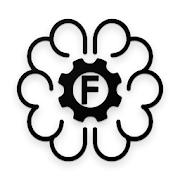 FDE.AI Pro