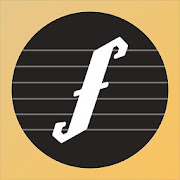 Fretello - Guitar Lessons with your Guitar Teacher