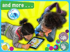 脳科学者たちが考案した幼児や子供のための教育パズルのおすすめ画像5