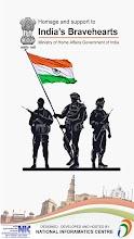 Bharat Ke Veer screenshot thumbnail