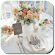 Table Setting Ideas - Androidアプリ