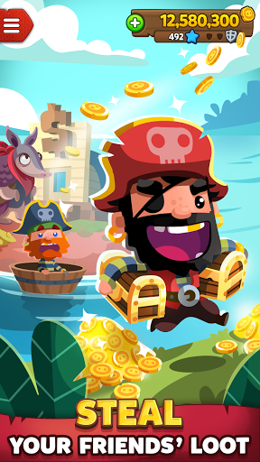 Pirate Kingsu2122ufe0f 8.2.3 screenshots 12