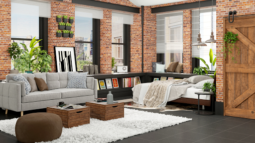 Home Design : Renovate to Rent 1.0.11 screenshots 3