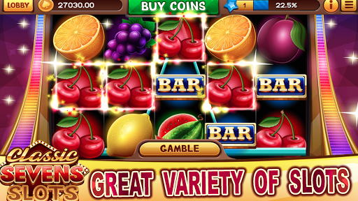 How To Win At Wheel Of Fortune Slots | Mastercard Casinos: All Slot Machine