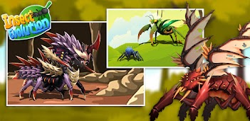 How to Download and Play Insect Evolution on PC, for free!