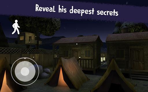 Code Triche Ice Scream 3: Horror Neighborhood (Astuce) APK MOD screenshots 4