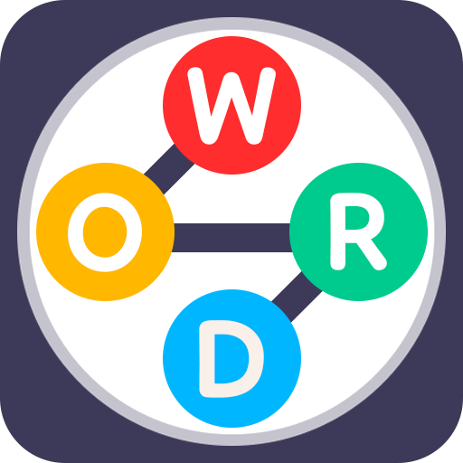 Word Connect - Free Word Games