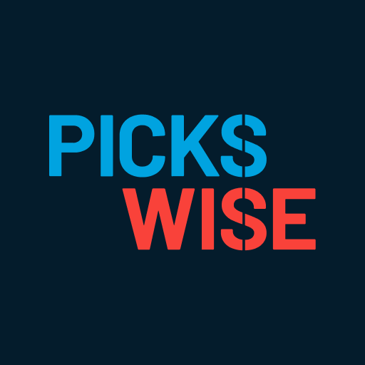Pickswise - Free Sports Betting Picks & Odds