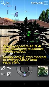 PerfectShot Unlimited APK 5