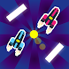 Minigames for 2 Players - Arcade Edition - Androidアプリ