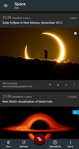 Capture d'écran 0