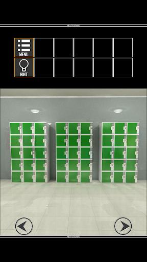 Escape Game: NEAT ESCAPE PACK2  screenshots 13