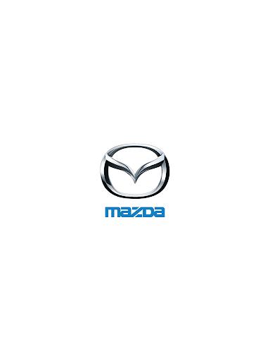 Mazda Guatemala Newsstand For PC Windows (7, 8, 10, 10X) & Mac Computer Image Number- 7