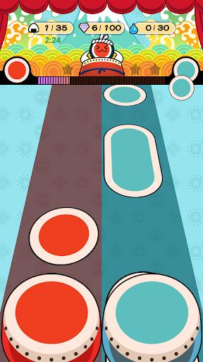 Rhythm Master apkpoly screenshots 3