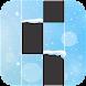 Magic Tiles Piano Despacito - Androidアプリ