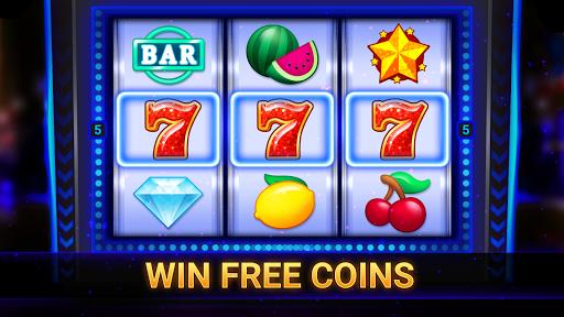 Blackjack 21: online casino 3.5 screenshots 4