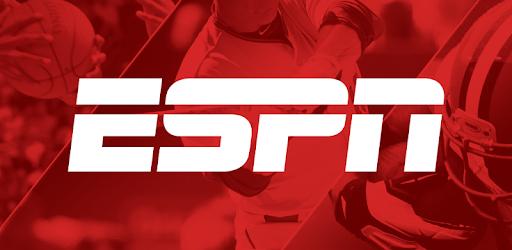 ESPN - Apps on Google Play