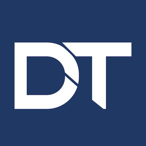 zi app training de tranzacționare valoare bitcoin romania
