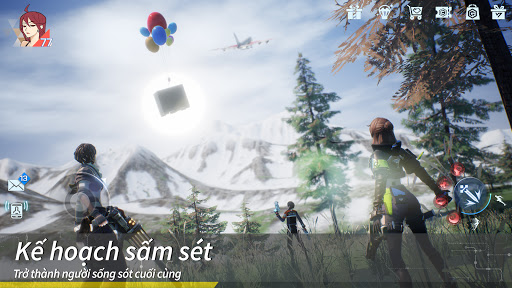 Dragon Raja - Funtap 1.0.119 screenshots 15