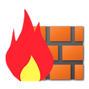 Firewall ohne Root