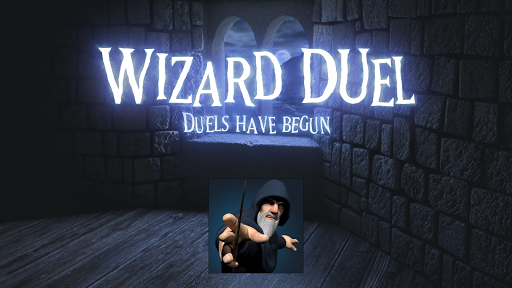 Wizard Duel  screenshots 8